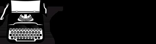 Logo Editorial Letra Minúscula