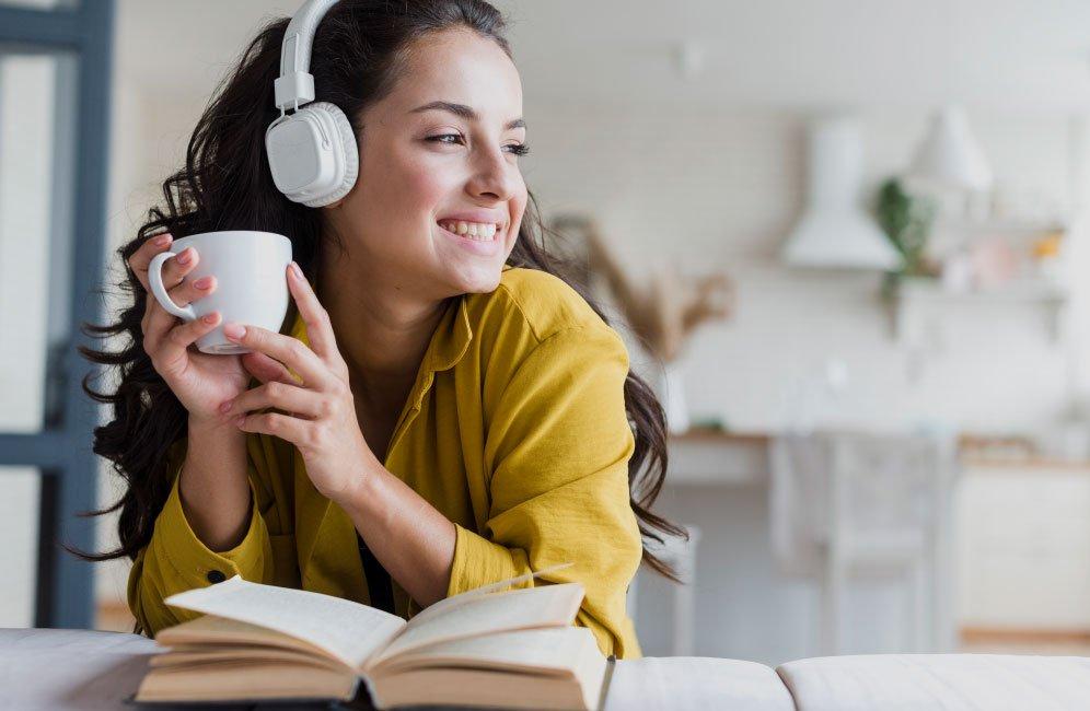 publicar audiolibros