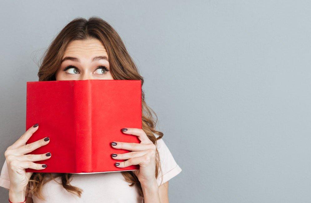 diseño cubiertas para libros